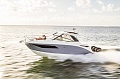Sea Ray 320 Outboard Sundancer
