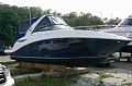 Sea Ray 260 Sandancer Новый