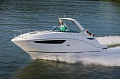 Sea Ray 260 Sandancer